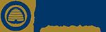 Glen L. Rudd Foundation Logo